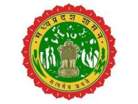 M.P Council of Employment and Training (MAPCET)