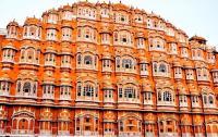 CSS- VHSE in Rajasthan