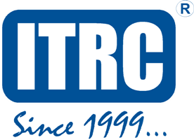 ITRC NSDC Partner, Skill Development Programs
