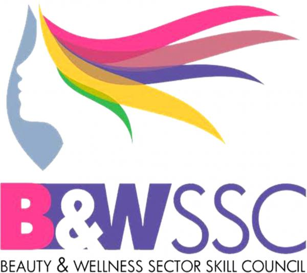 Beauty & Wellness Sector Skill Council (BWSSC)