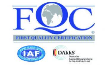 FQC Certification