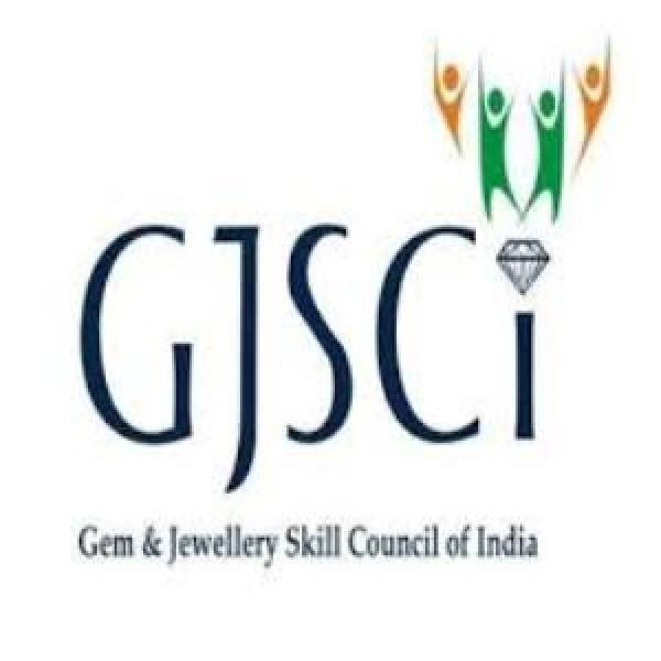 Gems & Jewelry Sector Skill Council (GJSCI)