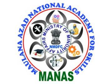 MANAS, Ministry Of  Minority Affairs