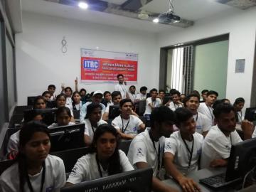 Proficiency Programmes