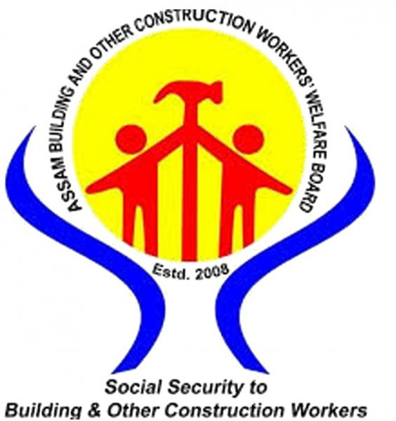 Assam Building and Other Construction Workers Welfare Board