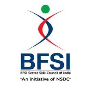 BFSI Sector Skill Council (Banking, Financial Services and Insurance)