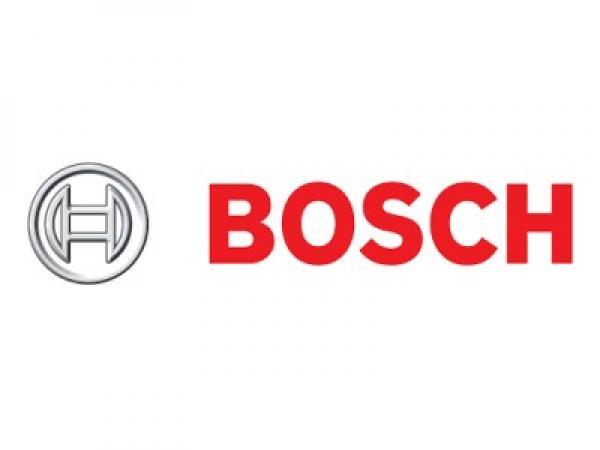 Project of Bosch (India) Ltd