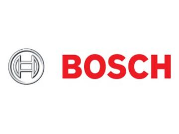 Project of Bosch (India) Ltd