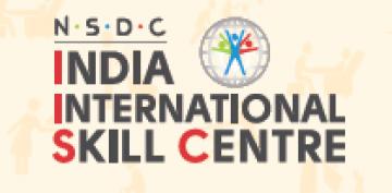 India International Skill Centre (IISC) Network