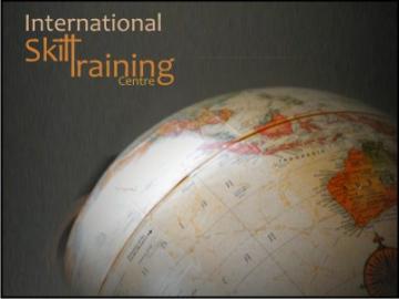 Authorized Centers at  International Level