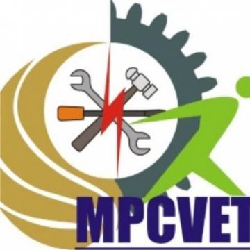 MPCVET