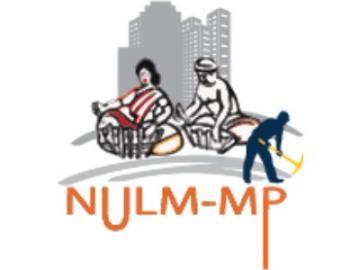 DAY-NULM Madhya Pradesh