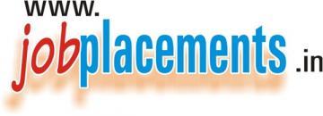 Placement Portal