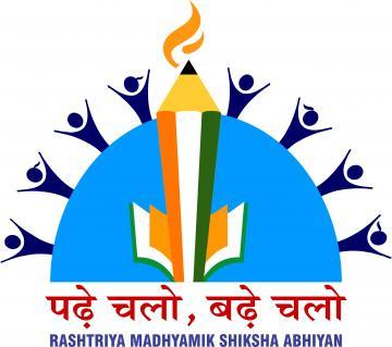 Rashtriya Madhyamik Shiksha Abhiyan (MHRD)