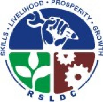 Rajasthan Skill and Livelihoods Development Corporation(RSLDC)
