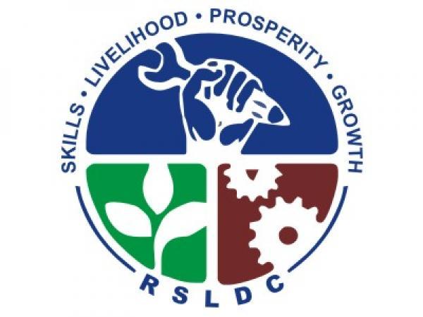 ELSTP under RSLDC