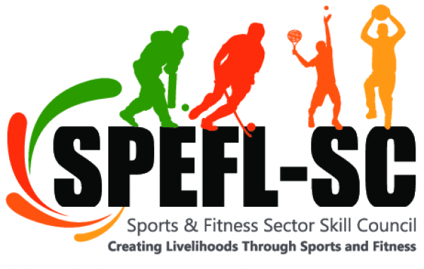 Sports, Physical Education, Fitness and Leisure Skills Council (SPEFL-SC)