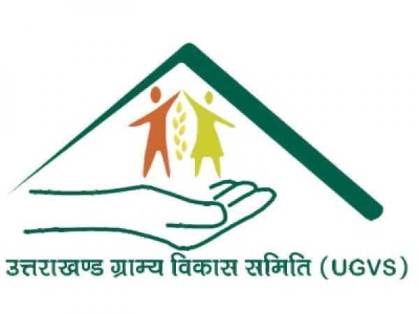 ILSP under UGVS