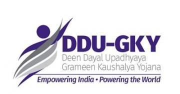 DDU-GKY-Grameen Kaushalya Yojana