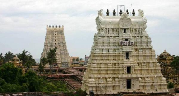 CSS- VHSE in Tamil Nadu